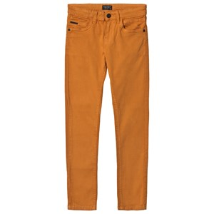 Image of Mayoral Amber Twill Pants 10 years (3056089299)