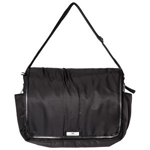 Image of DAY et Day Gweneth Baby Bag Black (3056112393)