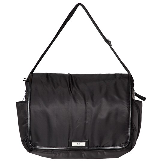 DAY et Day Gweneth Baby Bag Black Black