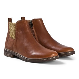 Image of Pom Dapi Brother Boots Camel 32 EU (3056105653)