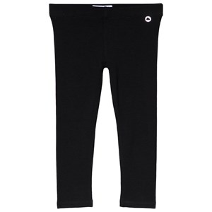 Image of Mayoral Leggings Black 4 years (3056089555)