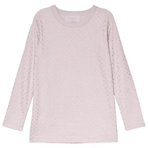 Image of Hust&Claire Abba Tee Purple 104 cm (3-4 år) (3056098567)