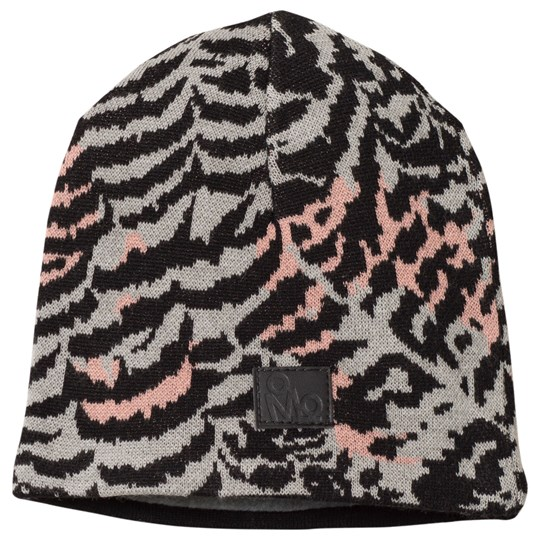 Molo Hats Kite Graphic Feathers Graphic Feathers