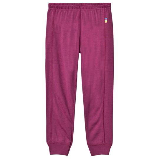 Joha Damson Leggings Lila Damson Girl