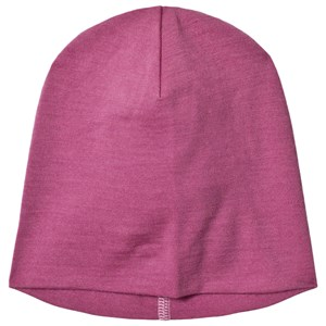 Image of Joha Double Layer Hat Red Violet 45 cm (4-9 mdr) (3056098339)