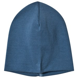 Image of Joha Double Layer Hat Bering Sea 45 cm (4-9 mdr) (3056098351)