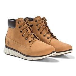 Timberland Killington Six Inch Kängor Wheat