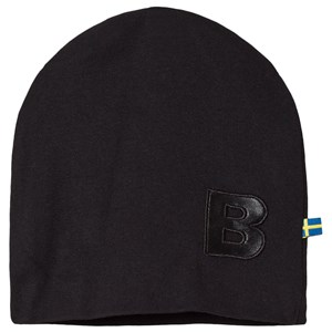 Image of The BRAND Hat Black 44/46 cm (1210604)