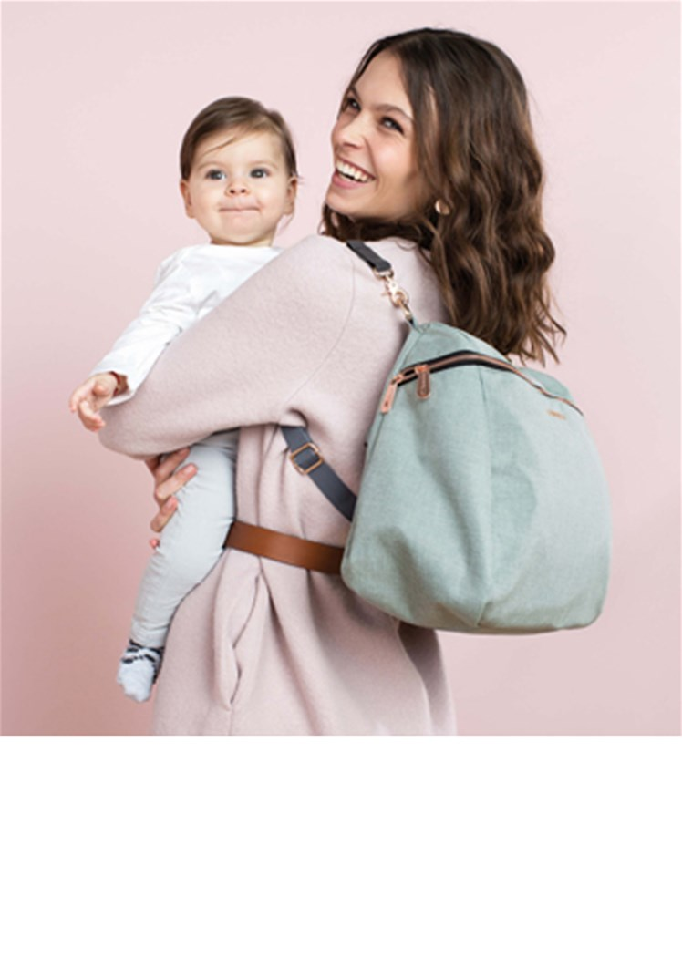 079a313aca5 Baby carriers. Shop here. Diaper bags