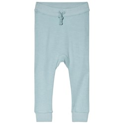 Hust&Claire Gabby Jogging Pants Green