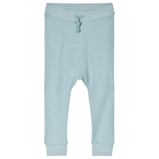 Hust&Claire Gabby Jogging Pants Green Arctic