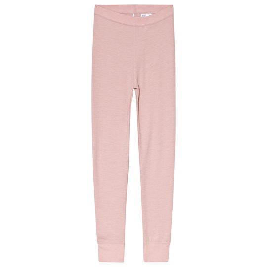 Hust&Claire Loui Leggings Pink Dusty Rose