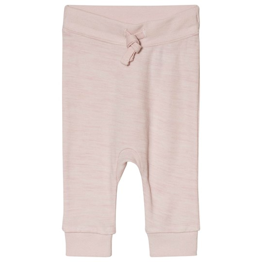 Hust&Claire Gabby Jogging Pants Pink Rosie