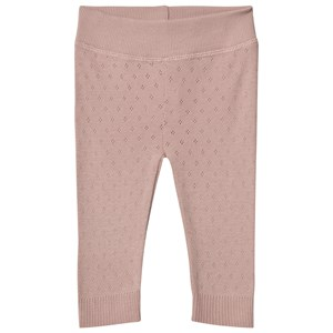 Image of Noa Noa Miniature Fawn Leggings 6M (3057104073)