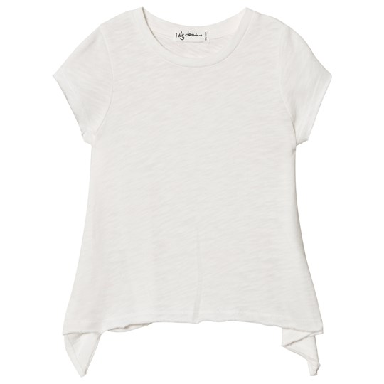 I Dig Denim Dila Tee Off White Off white