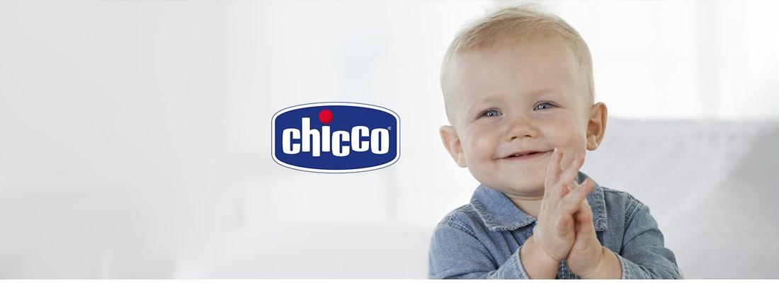 f3b101763 Chicco was founded in 1958 in Italy and is one of Europe's leading company  in children's products. Their assortment includes strollers, car seats, ...