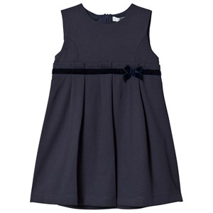Image of Dr Kid Navy Dress 24 months (3057830773)