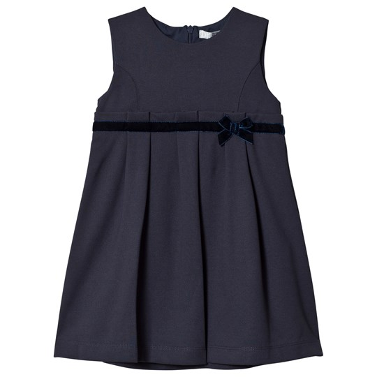 Dr Kid Navy Dress 280