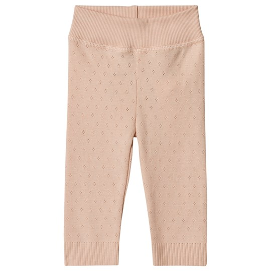 Noa Noa Miniature Cameo Rose Leggings Cameo Rose