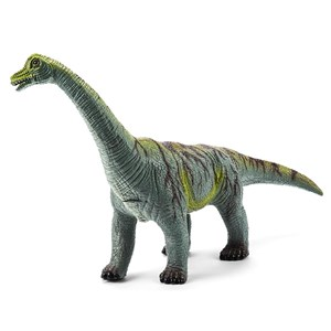 Image of Play Mega Soft Brachiosaurus with Sound 3 - 8 years (3057829897)