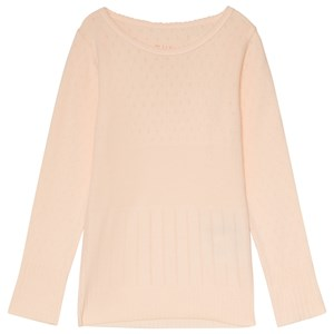 Image of Noa Noa Miniature Alesan Long Sleeve T-Shirt 7Y (3057830141)