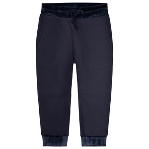 Image of Unauthorized Sebastian Pants Maritime Blue 12y/152cm (3057829973)