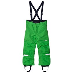 Didriksons Idre Kid´s Pants Kryptonite