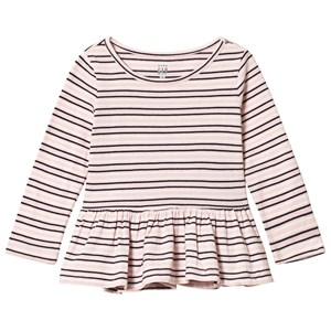 Image of GAP Tunic Top Candy Stripe 12-18 mdr (3058031505)