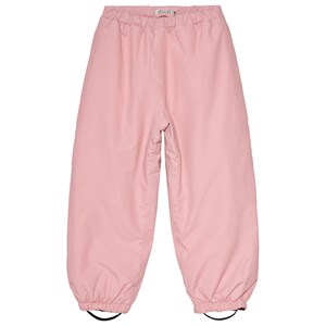 Image of Wheat Ski Pants Jay Blush 5år/110cm (1143283)