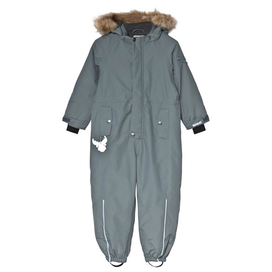 Wheat Snowsuit Miley Stormy Weather Stormy Weather