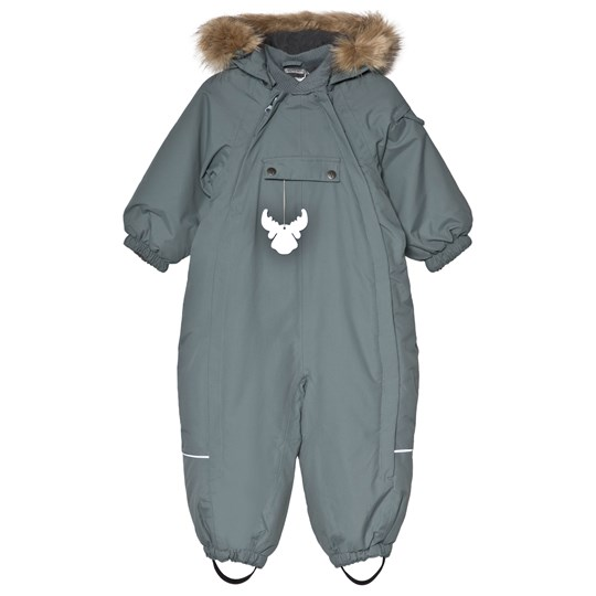 Wheat Snowsuit Nickie Stormy Weather Stormy Weather