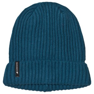 Image of Didriksons Originals Nilson Kid´s Beanie Light Port Blue 48/50 cm (3059478097)