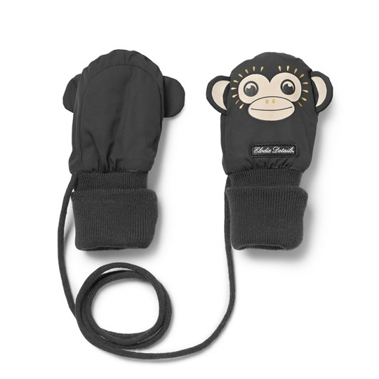 Elodie Details Mittens - Playful Pepe Playful Pepe