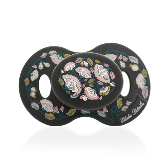 Elodie Pacifier- Midnight Bells Midnight Bells