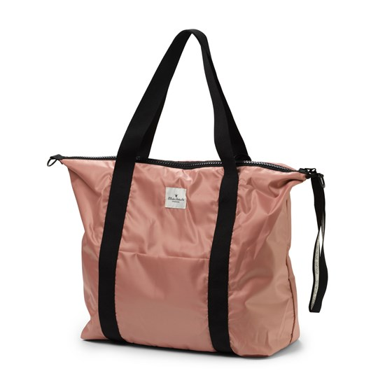 Elodie Details Changing Bag - Faded Rose Faded Rose