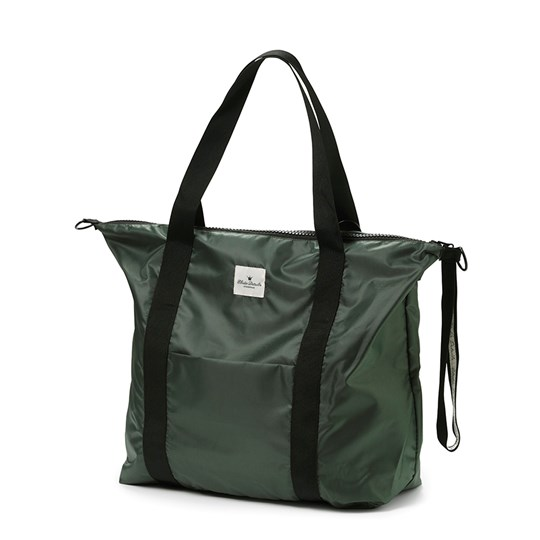 Elodie Details Changing Bag Valley Green Valley Green