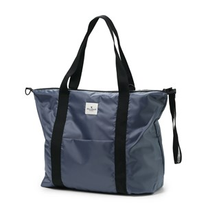 Image of Elodie Changing Bag - Tender Blue One Size (1210867)