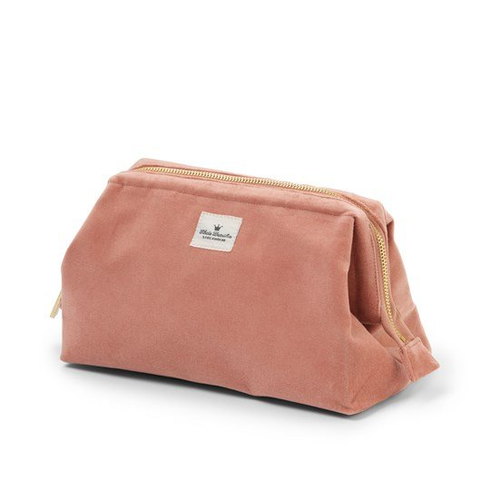 Elodie Details Zip&Go Bag Faded Rose Faded Rose