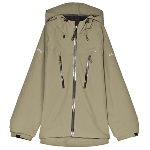 Köp The BRAND Lack Puff Jacket All Stars 116122 cm i
