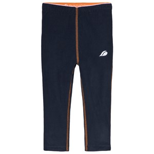 Image of Didriksons Monte Kids Pants Navy 80 (9-12 mdr) (3060381115)