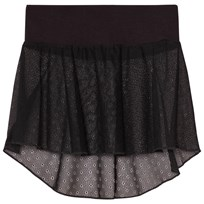 6962132ec0 Bloch Black Blythe Daisy Skirt Black