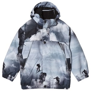 Image of Molo Castor Jackets High in the Sky 104 cm (3-4 år 632a2915125