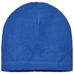 Molo Colder Hat Real Blue