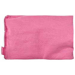 Lindberg Delsbo Neck Warmer Rose