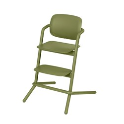 Cybex Lemo Chair Outback Green