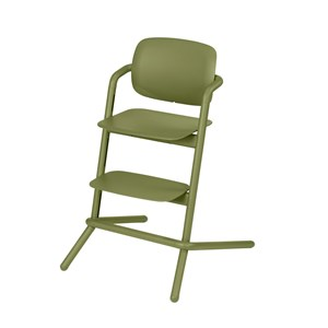 Image of Cybex Lemo Chair Outback Green (3060815081)