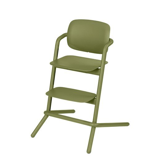 Cybex Lemo Chair Outback Green Outback Green