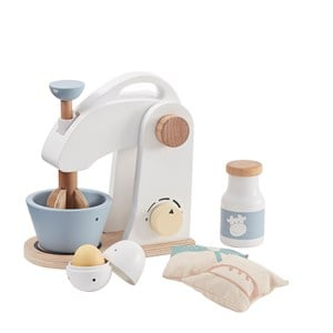Image of Kids Concept Mixer Set One Size (1145882)