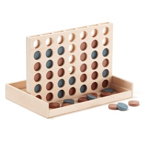 """Image of Kid""""s Concept 4-in-a-Row Game One Size' (1145903)"""