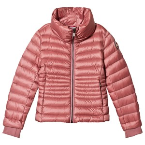 Image of Colmar Rose Pink Padded Down Jacket 12 years (1096240)